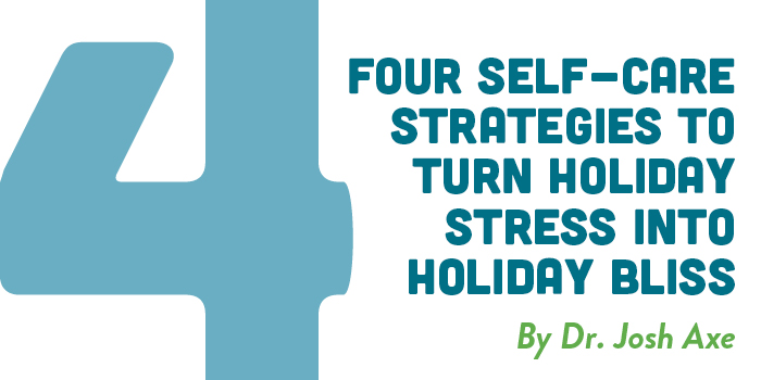 four_self_care_strategies
