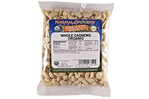 Resource Finder   Natural Grocers