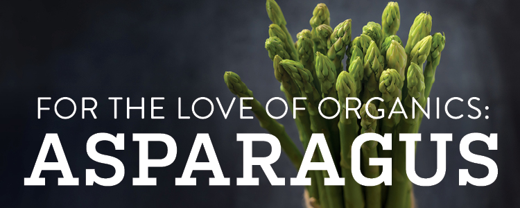 for_the_love_of_organics_asparagus