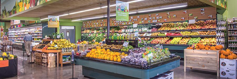 Resource Finder | Natural Grocers