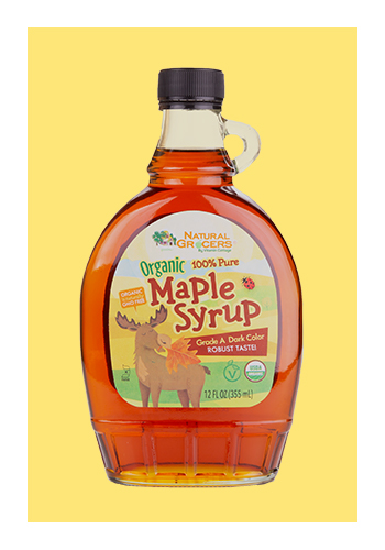 ngbp_syrup