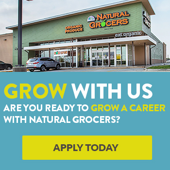 Now Hiring for our Store in Denver at Leetsdale and Alameda