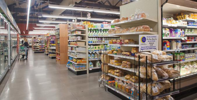 Natural Food Store | Natural Grocers Flagstaff