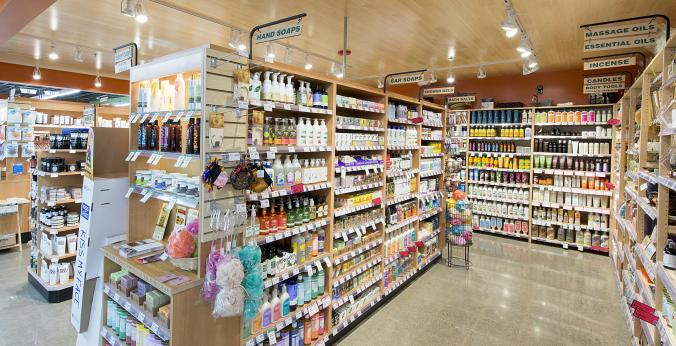 Organic & Natural Grocery Store in Happy Valley, OR | Natural Grocers