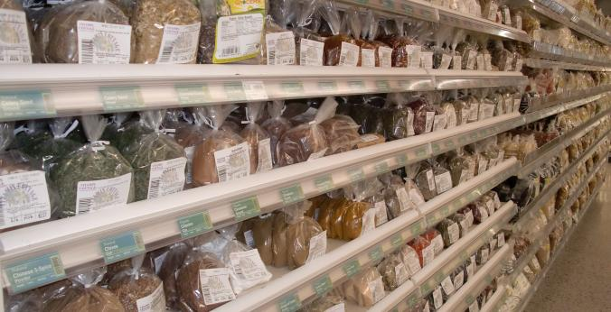 Organic Grocery Store | Natural Grocers Boise