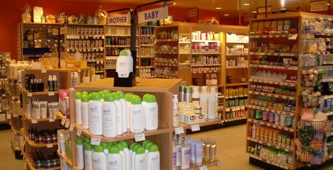 Vitamins & Supplements | Natural Grocers Prescott