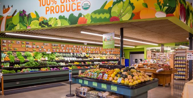 Health Food Store | Natural Grocers Tucson - River Road