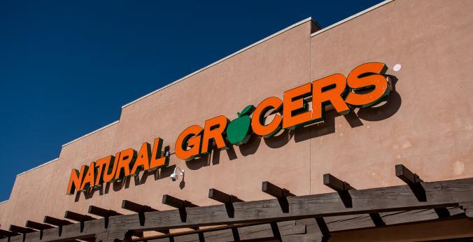 Organic Natural Grocery Store In Santa Fe Nm Natural Grocers