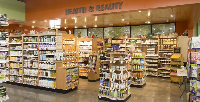 Organic Health & Beauty Products | Natural Grocers Vancouver