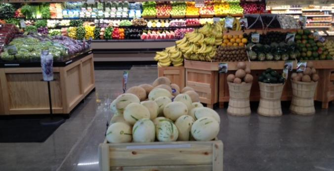 Natural Foods Store | Natural Grocers Beaverton