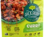 CURRY FLVR JACKFRUIT MEAT ALT 10 OZ