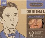 ORIGINAL JACKFRUIT 10.6 OZ