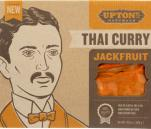 THAI CURRY JACKRUIT 10.6 OZ