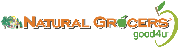 Natural Grocers Logo 02